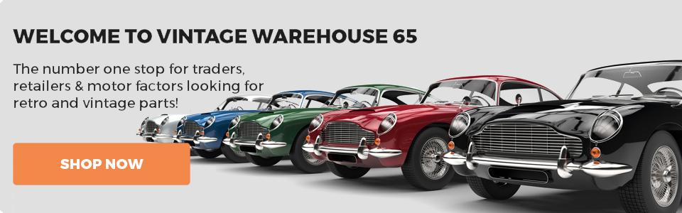 Vintage Warehouse 65 Ebay Shops