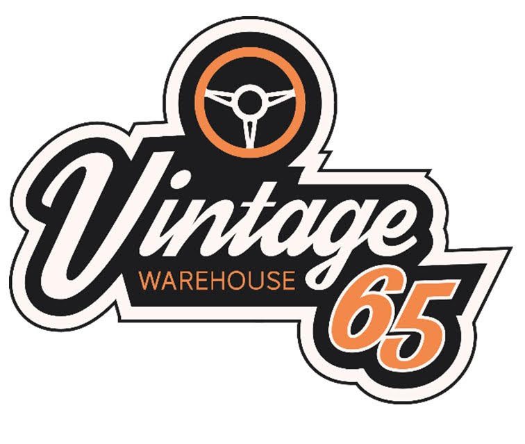vintage65